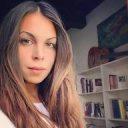 Benedetta Colasanti