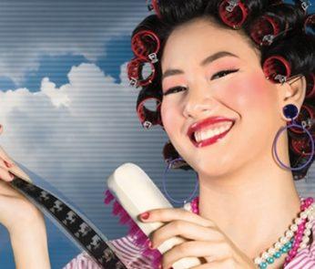 locandina del florence korea film fest 2018