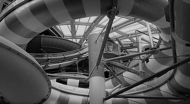 Carsten-Holler-the-florence-experiment-firenze