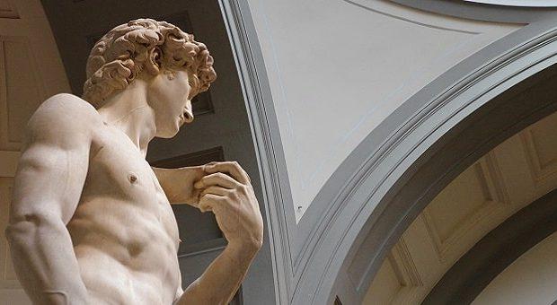 musei gratuiti domenica al museo Firenze