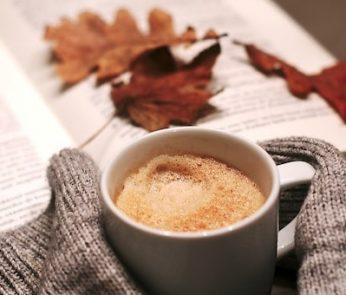 libro-tazza-foglie