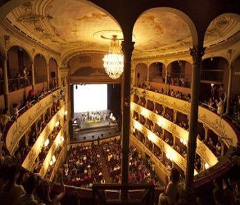 Fondazione Teatro della Toscana
