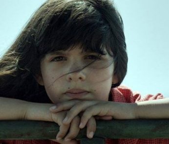 menina film di cristina pinheiro