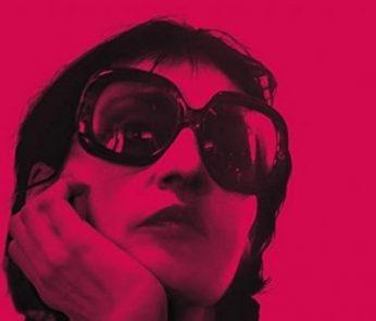 Barbara di Mathieu Amalric