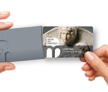 Musei del Bargello biglietti