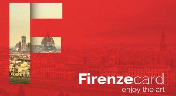 FirenzeCard