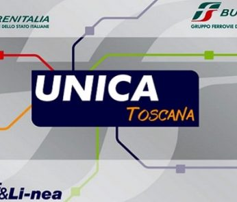 Unica Toscana