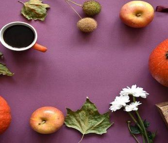 autunno enogastronomico