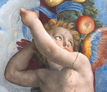 Card del Fiorentino