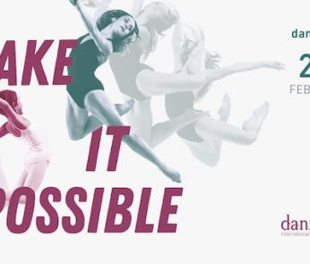 DIF 2020: Make it possible