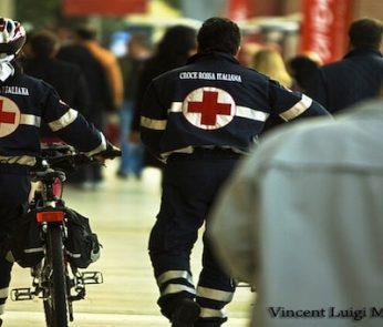 consegna a domicilio di farmaci a Firenze