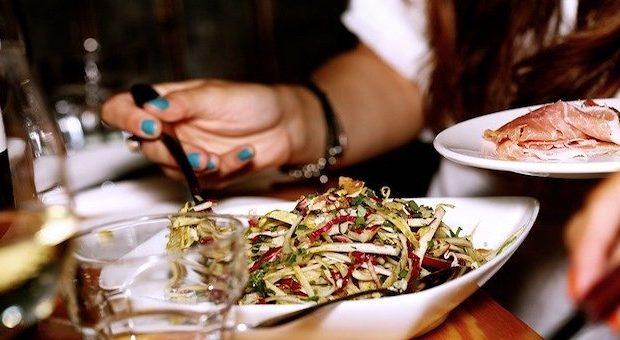 sagre fiorentine e toscane