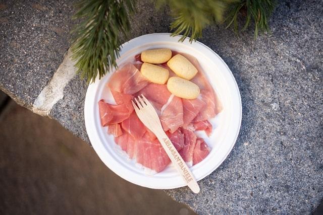 prosciutto-sandaniele-aperitivo-min